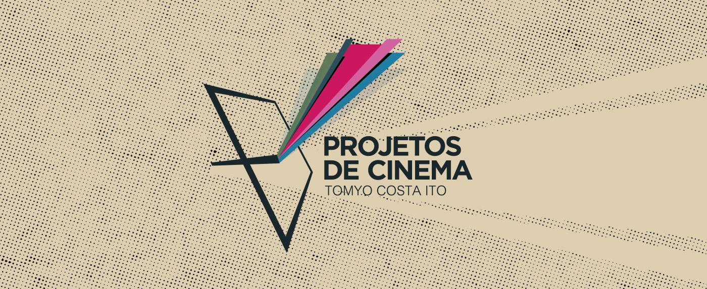Projetos de Cinema